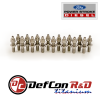 Stud Kit: Ford Diesel (6.0L and 6.4L Engines) Titanium Exhaust Manifold