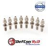 Stud Kit: Volvo (B230, B23, B21) Intake or Exhaust Manifold
